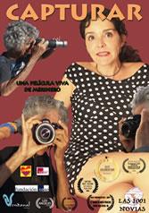 CAPTURAR LAS 1001 NOVIAS (Español)