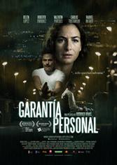 GARANTÍA PERSONAL (Español)