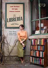 LA LIBRERÍA (Inglés - Español)