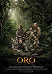ORO (Español)