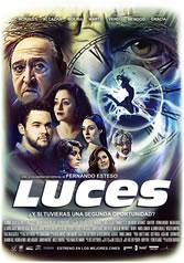 LUCES (Español)