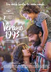 VERANO 1993 (Catalán - Español)