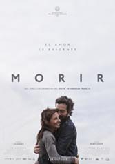 MORIR (Español)