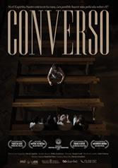 CONVERSO (Español)