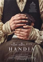 HANDIA (Euskera - Español)