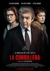 LA CORDILLERA (Español)