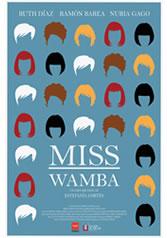 MISS WAMBA (Español - Inglés)