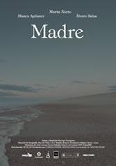 MADRE (Español)