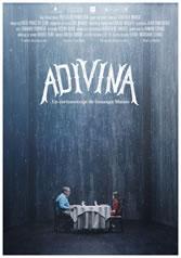 ADIVINA (Español)