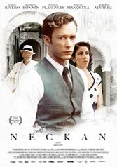 NECKAN (Español)