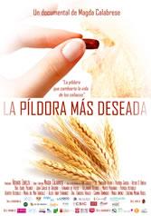 LA PÍLDORA MÁS DESEADA (Español)