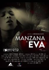 LA MANZANA DE EVA (Español)