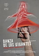 DANZA DE LOS GIGANTES (Español)