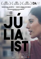 JÚLIA IST (Catalán - Español)