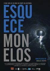 ESQUECE MONELOS (Gallego - Español)