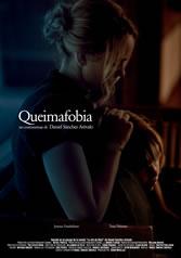 QUEIMAFOBIA (Inglés - Español)