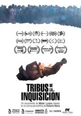 TRIBUS DE LA INQUISICION (Español)
