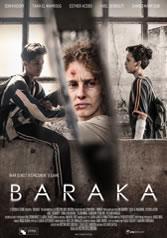 BARAKA (Árabe - Español)