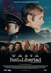 RED DE LIBERTAD (Español)
