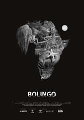BOLINGO. EL BOSQUE DEL AMOR (Español)