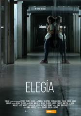 ELEGÍA (Español)