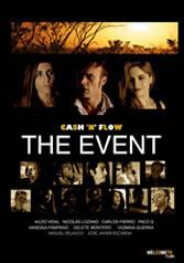 CASH N FLOW: EL EVENTO (Español)