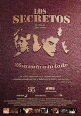 LOS SECRETOS, UNA VIDA A TU LADO (Español)