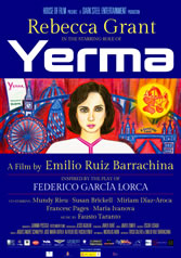 YERMA (Español)