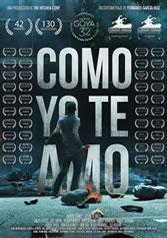 COMO YO TE AMO (Español)