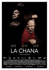 LA CHANA (Español)