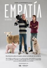 EMPATÍA (Español)
