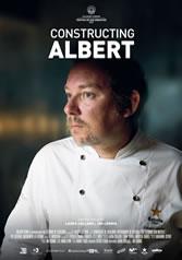 CONSTRUCTING ALBERT (Español)