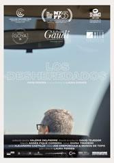 LOS DESHEREDADOS (Catalán - Español)