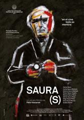SAURA (S) (Español)