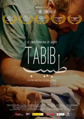 TABIB (Árabe - Español)