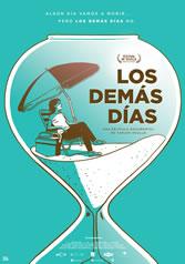 LOS DEMÁS DÍAS (Español)