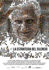 LA ESTRATEGIA DEL SILENCIO (Español)