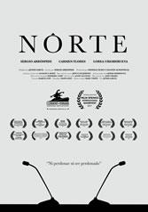 NORTE (Español)