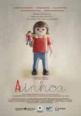 AINHOA (Español)