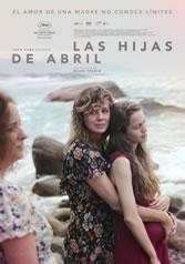 LAS HIJAS DE ABRIL (Español - Inglés)