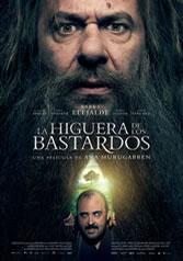 LA HIGUERA DE LOS BASTARDOS (Español)