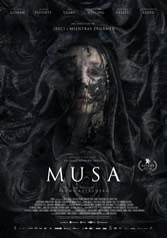 MUSA (Inglés - Español)