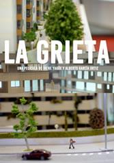 LA GRIETA (Español)