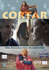CORTAR (LAS 1001 NOVIAS) (Español)
