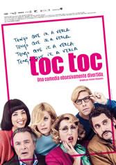 TOC TOC (Español)