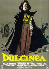 DULCINEA (Español)